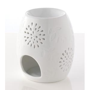 Traditional Ceramic Fragrancer / Oil Burner